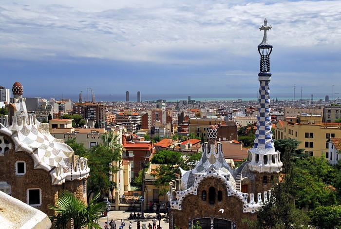 barcelona-121