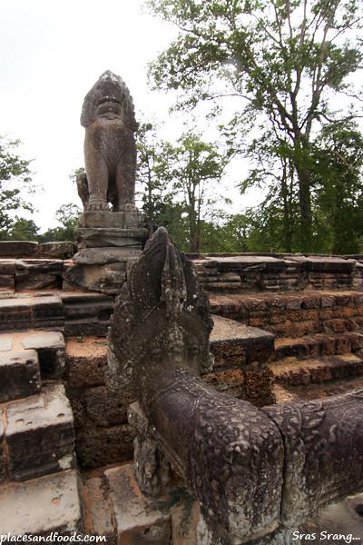 cambodia day 3 -10