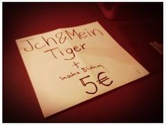 15.05.2012 Bremen