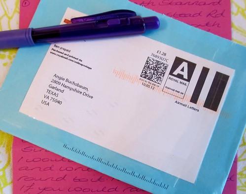 PP Letter 5.17.12