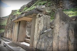 templo-ceremonial-chavin-huantar-ancash