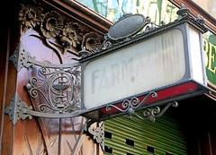 Barcelona - Ausiàs Marc 031 c3