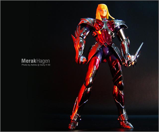 Merak_01