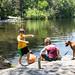 Minnewaska State Park - Wawarsing, NY - 2012, May - 10.jpg