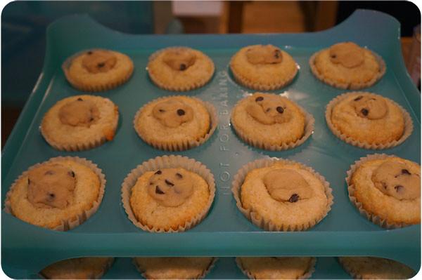 cookiedoughcupcakes06