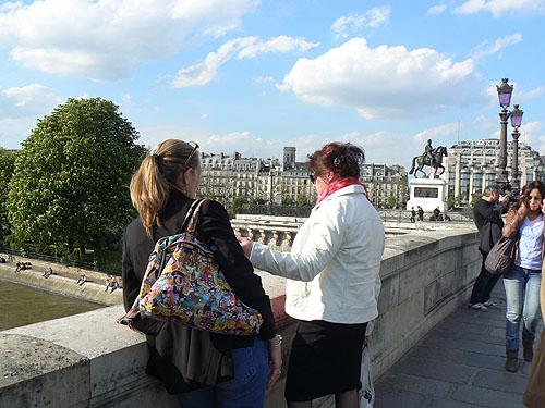 Anne et Rachel.jpg