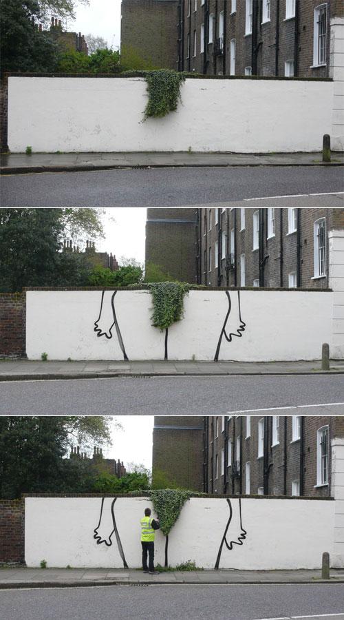 Banksy-update