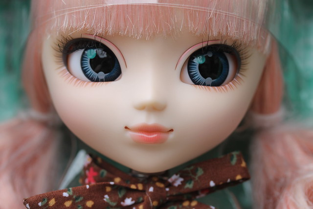 Alice du jardin flickr photo sharing for Alice du jardin pullip