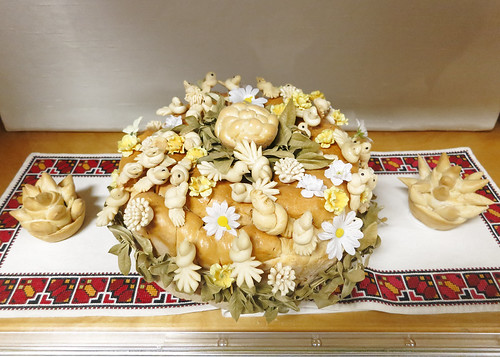 Wedding Bread2