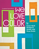 welovecolor
