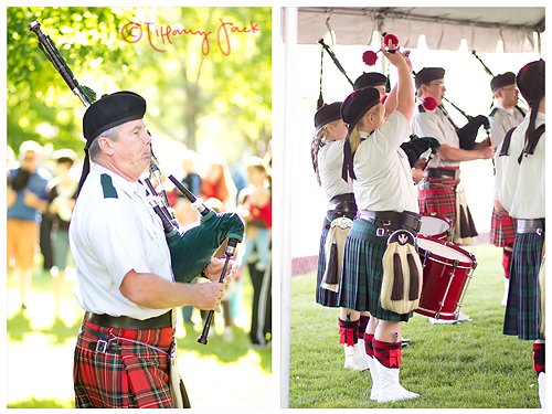 WEBbadpipers_edited-1