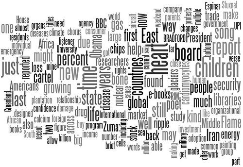 ond_wordcloud_2012-05-29