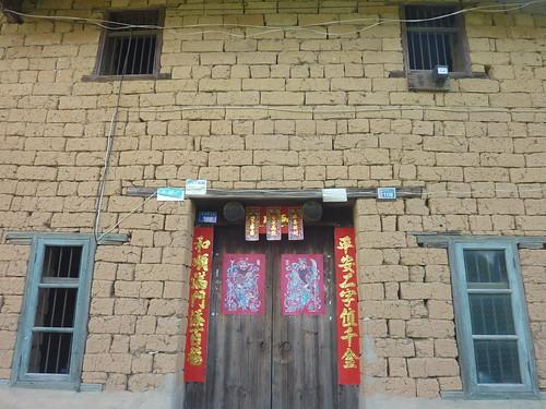 C-Guangxi-Yangshuo-Tour-Yulong (25)
