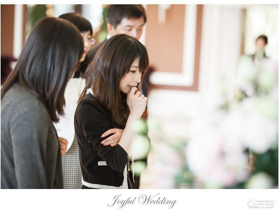 婚禮攝影 婚禮紀錄 婚攝 小朱爸_00085