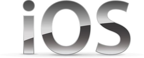 Lo que me gustaría ver en iOS 6