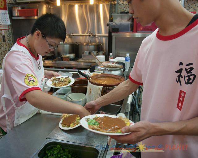 Shilin Night Market-102.jpg
