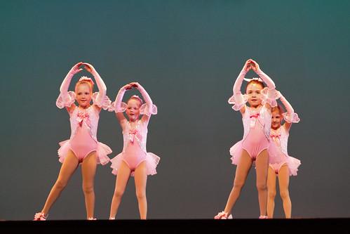 058 Abby dance rehearsal