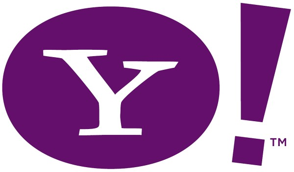 Marissa Mayer Yahoo! Completes First Stage of Alibaba Share Repurchase Agreement Valued at $7.6 Billion
