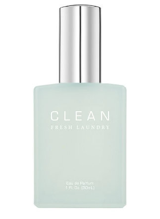 Women's Fragrance Clean Fresh Laundry Eau de Parfum Spray 1.0 oz. Ulta.com - Cosmetics, Fragrance, Salon and Beauty Gifts - Mozilla Firefox 05.06.2012 230959