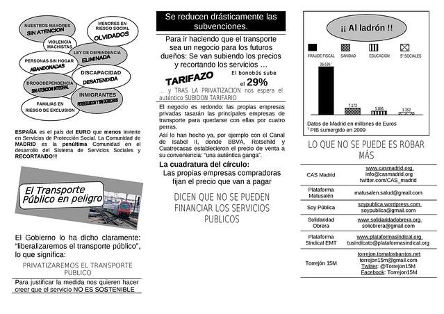OctavillaServiciosPublicos-page-002