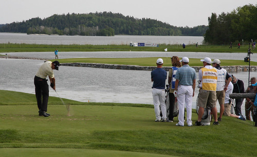 Nordea_Masters_2012_day2-22