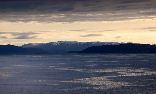 Trondheim 09