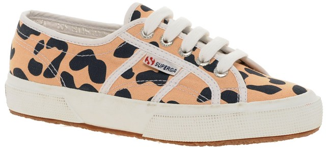 superga-house-of-holland-02