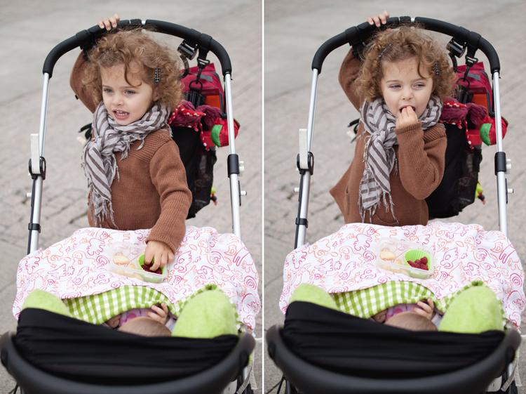 20120610Val-y-Amanda-carrito-merienda-mantel020-R3-BLLOG
