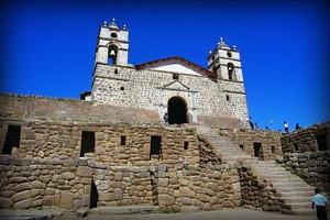 vilcashuaman-ayacucho-peru