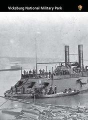 torpedo boat(0.0), lcvp(0.0), submarine chaser(0.0), motor torpedo boat(0.0), pre-dreadnought battleship(0.0), minelayer(0.0), destroyer(0.0), gunboat(0.0), armored cruiser(0.0), heavy cruiser(0.0), battlecruiser(0.0), light cruiser(0.0), naval ship(1.0), vehicle(1.0), watercraft(1.0), ironclad warship(1.0), battleship(1.0),