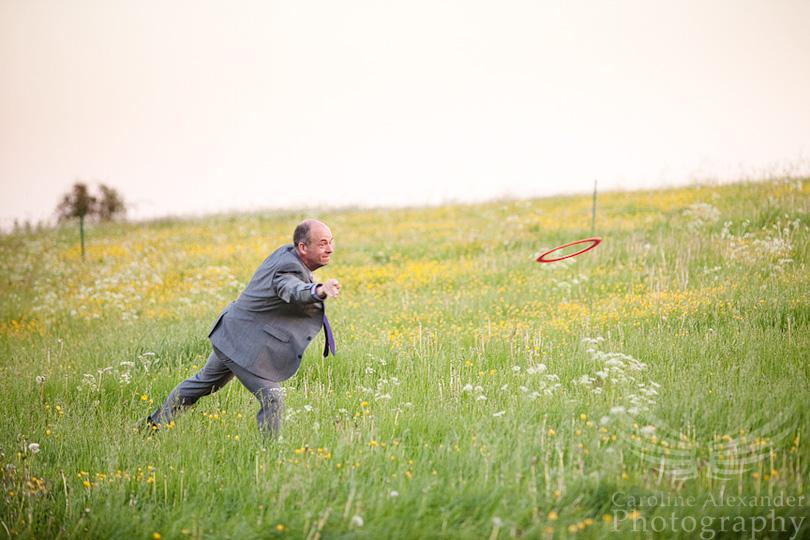 66 Cirencester Wedding Photographer