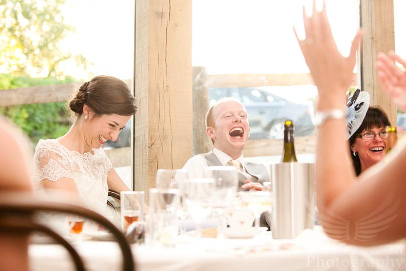 59 Cripps Barn Wedding Photographer