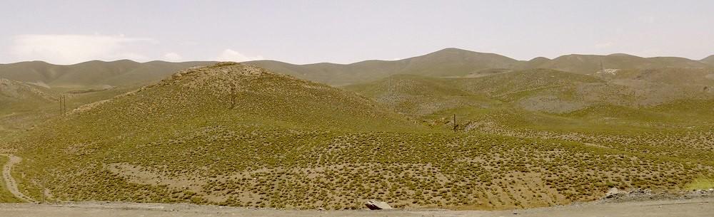 yazd-shiraz-L1030050