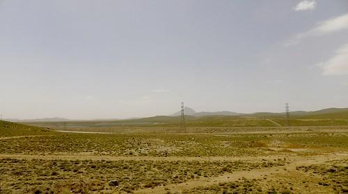 yazd-shiraz-L1030051