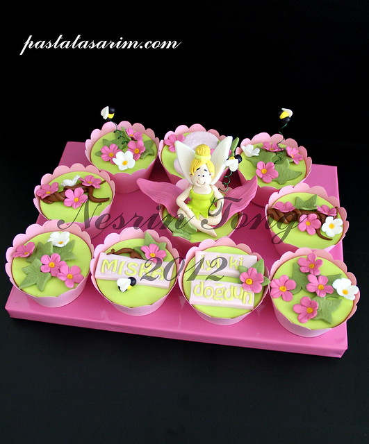 IMG_3076.JPG cupcake bütün