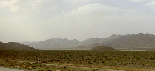shiraz-tabriz-L1030724