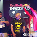 Red Bull Thre3style at The Social Orlando