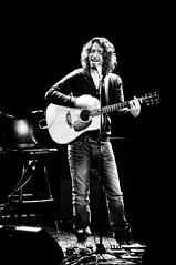 Chris Cornell @ Trianon