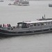 Thames Diamond Jubilee Pageant - Actief