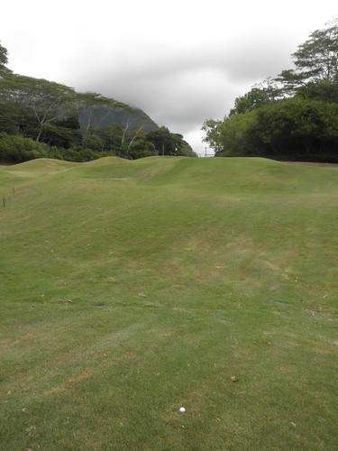 Royal Hawaiian Golf Club 182