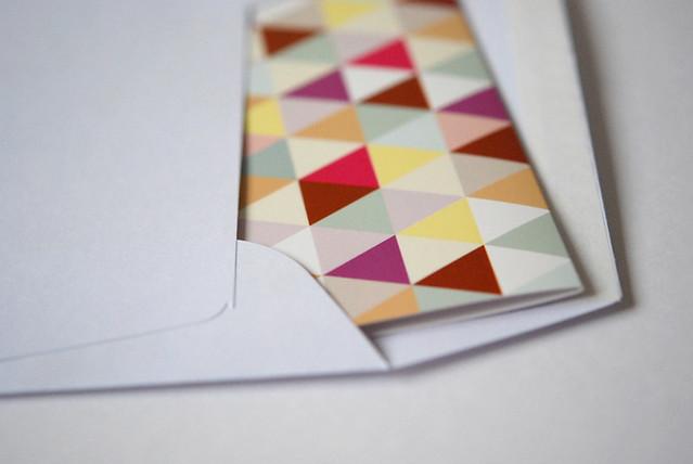carte-enveloppe