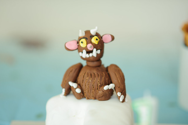 Professional Cake Decorating Courses In Chichester College