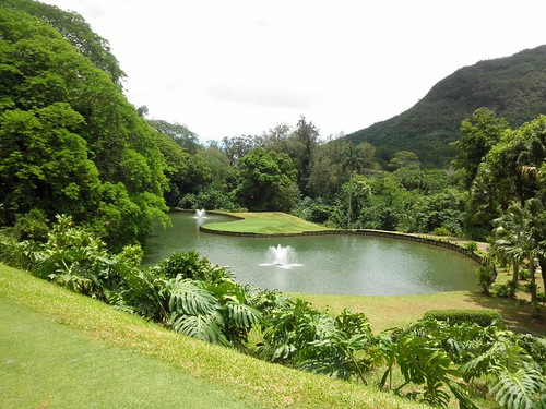 Royal Hawaiian Golf Club 146b