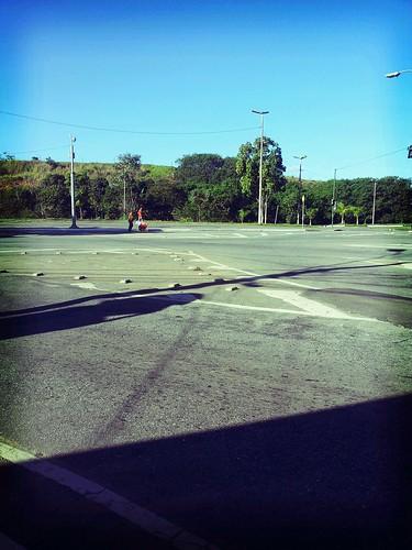 Novo Centro - Ipatinga/MG by Rogsil