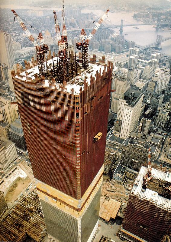 WTC_Kangaroo1000