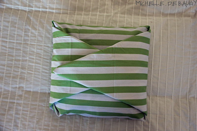 30 June 2012- pillow cover008