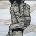detallemuro76 by HYURO