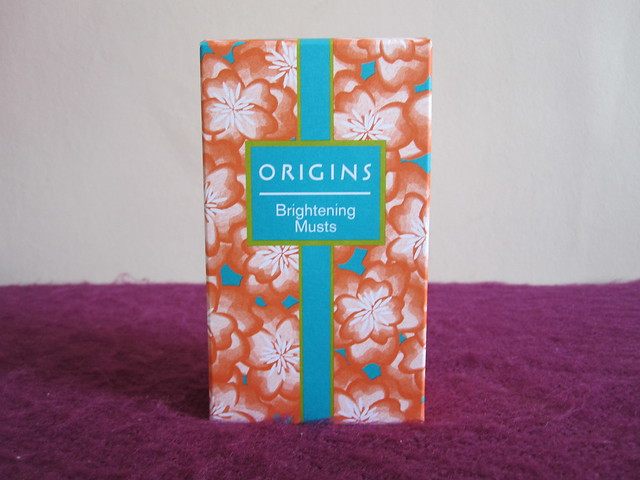 origins_brightening_musts