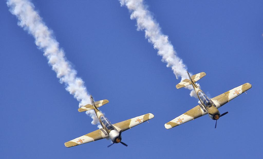 AeroNautic Show Surduc 2012 - Poze 7521276966_4d22cfeb24_b