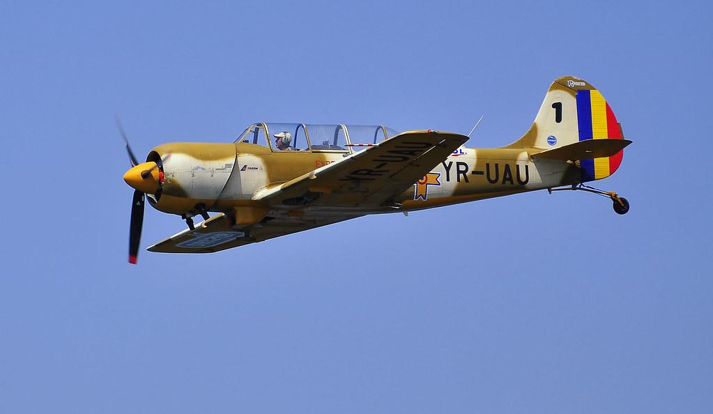 AeroNautic Show Surduc 2012 - Poze 7523044274_049ab4de24_b